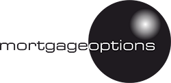 MOPD Logo